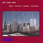 David Mann All That Mix - Jazz N Funk Lounge