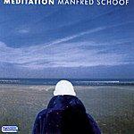Manfred Schoof Meditation - Best Meditation Music