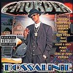 C-Murder Bossalinie (Parental Advisory)