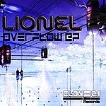 Lionel Overflow Ep