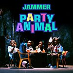 Jammer Party Animal (5-Track Maxi-Single)