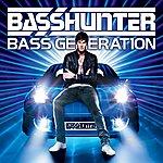 Basshunter Bass Generation