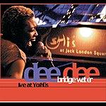Dee Dee Bridgewater Live At Yoshi's (Reissue)(Live 1998 Yoshi's, Oakland)