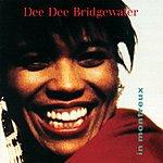 Dee Dee Bridgewater In Montreux (Reissue)(Live 1990 Montreux)