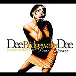 Dee Dee Bridgewater Love And Peace (Reissue)