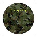 Coyote Ep 3