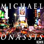 Michael Go Getter (Onassis Remix) - Single