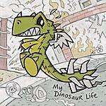Motion City Soundtrack My Dinosaur Life