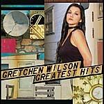 Gretchen Wilson Greatest Hits