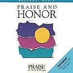 Dan Gardner Praise And Honor