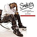 Smokey Swimming In My Money (Feat. Juelz Santana & Severe) - Single