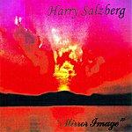 Harry Salzberg Mirror Image