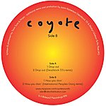 Coyote Ep 6