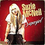Suzie McNeil Supergirl - Single