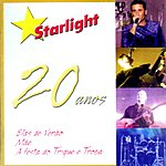 Starlight Band 20 Anos