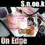 Snook On Edge