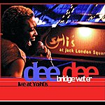 Dee Dee Bridgewater Live At Yoshi's (Reissue)