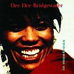 Dee Dee Bridgewater In Montreux (Reissue)