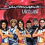 Orchestra Santamaria Virtual