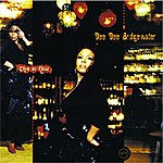 Dee Dee Bridgewater This Is New (Reissue)