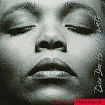 Dee Dee Bridgewater Keeping Tradition (Reissue)