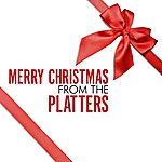 The Platters Merry Christmas From The Platters