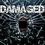 Damaged Damaged - Ep