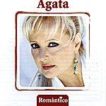 Agata Romantico