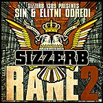 Sin Rane Mixtape Volume 2