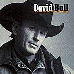David Ball Thinkin' Problem