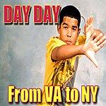 Day Day From Va 2 Ny - Ep