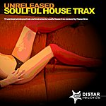 House Bros Unreleased Soulful House Tracks, Vol. 1
