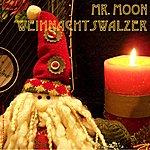 Mr. Moon Weihnachtswalzer