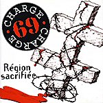 Charge 69 Region Sacrifiee