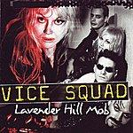 Vice Squad Lavender Hill Mob