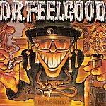 Dr. Feelgood Doctors Orders