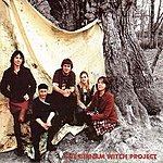 Harem Scarem The Birnam Witch Project