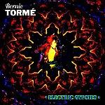 Bernie Torme Electric Gypsies