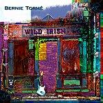 Bernie Torme Wild Irish