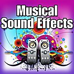 Captain Audio Musical Sound Effects