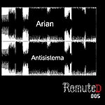 Arian Band Antisistema (2-Track Single)