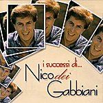 Nico Dei Gabbiani I Successi di Nico Dei Gabbiani