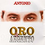 Antonio Oro & Argento