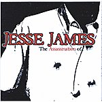 Jesse James The Assassination Of...