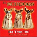 The Sundogs Bon Temps Noel