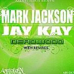 Mark Jackson Deadwood