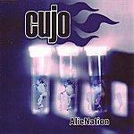 Cujo Alienation