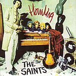 The Saints Howling