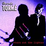Bernie Torme Turn Out The Lights