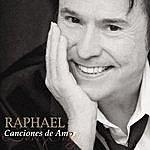 Raphael Canciones De Amor